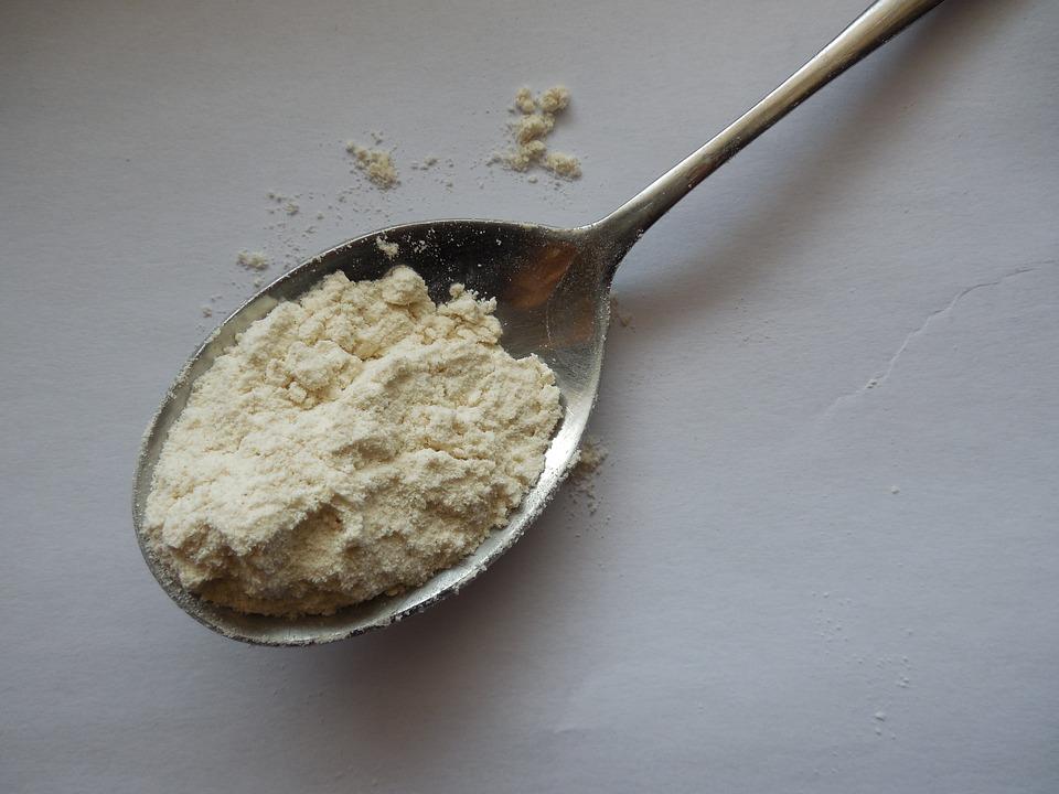 flour-186568_960_720