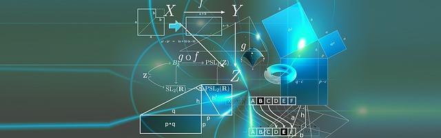 matematická iluze